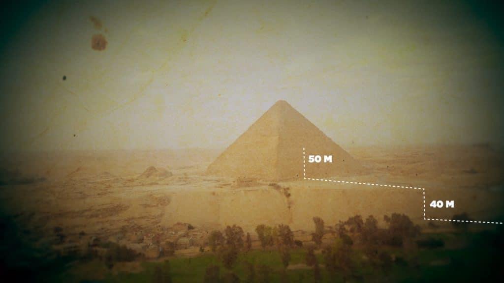 BATISSEURS-DE-ANCIEN-MONDE-GIZEH-PYRAMIDE_BLOC50M-1024×576