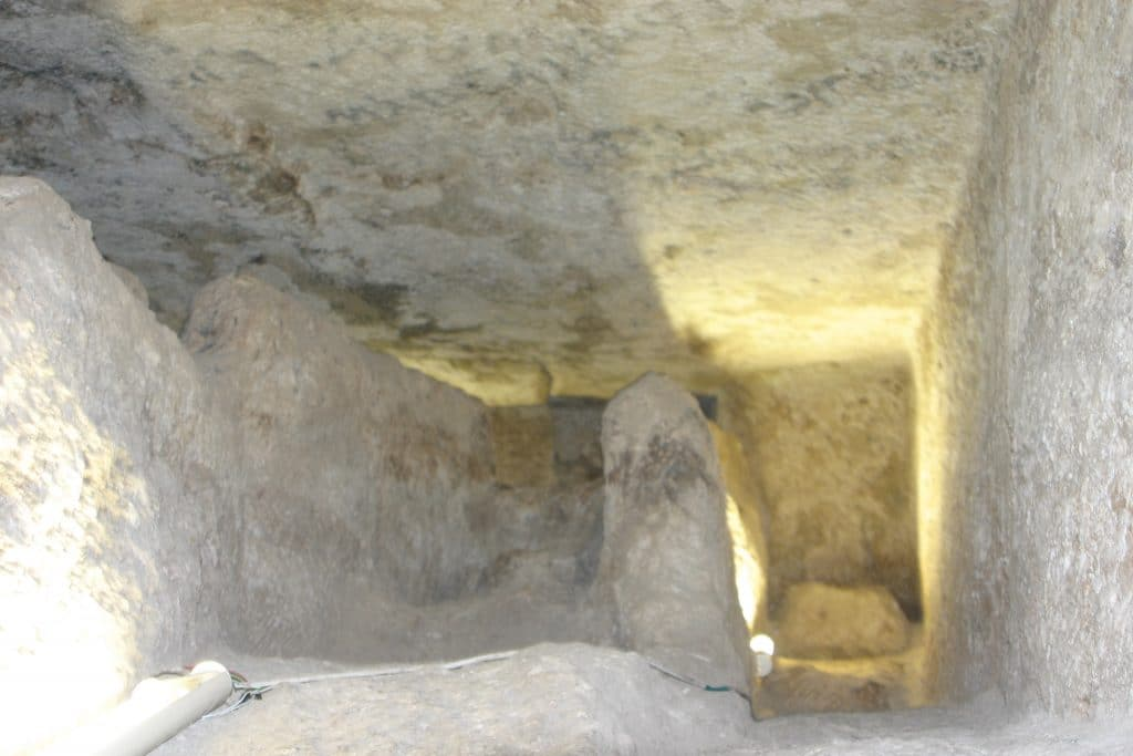BATISSEURS-DE-ANCIEN-MONDE-GIZEH-PYRAMIDE_CHBRESOUT-1024x683