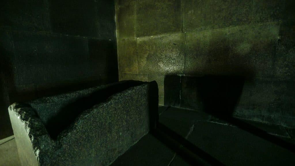 BATISSEURS-DE-ANCIEN-MONDE-GIZEH-PYRAMIDE_COFFRE1-1-1024×576