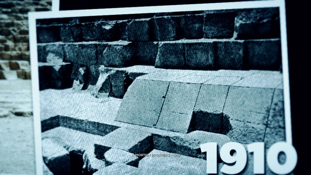 BATISSEURS-DE-ANCIEN-MONDE-GIZEH-PYRAMIDE_GDEPYRMORTON-1024×576