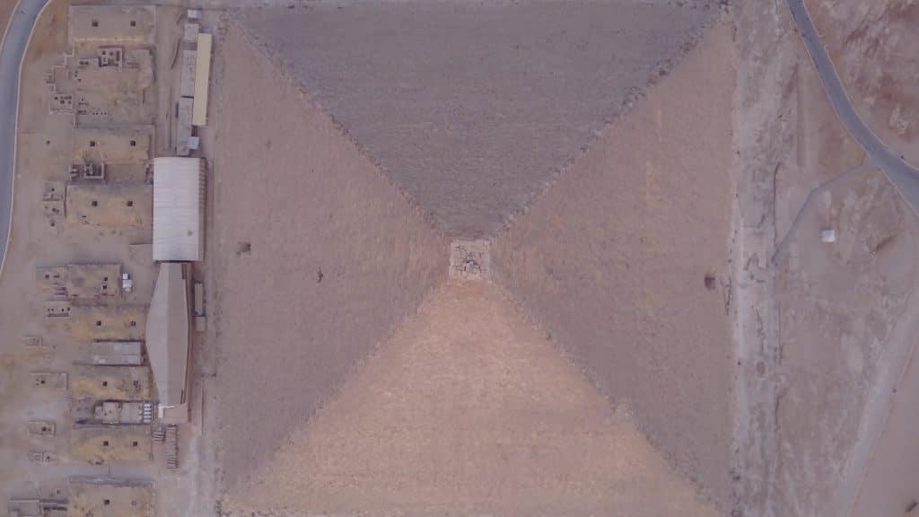 BATISSEURS-DE-ANCIEN-MONDE-GIZEH-PYRAMIDE_GDEPYR_VERTIC-1024×576