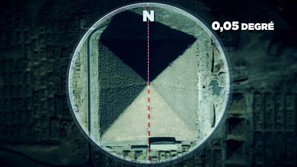 BATISSEURS-DE-ANCIEN-MONDE-GIZEH-PYRAMIDE_GDPYR_ORIENT-1024×576