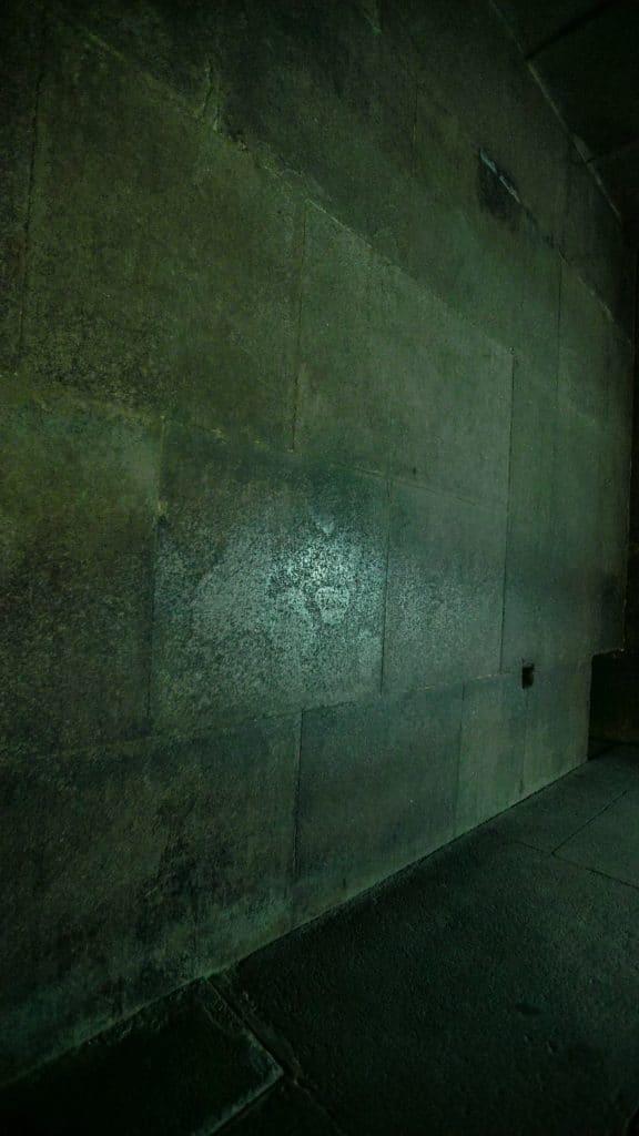BATISSEURS-DE-ANCIEN-MONDE-GIZEH-PYRAMIDE_MURBREHAUTE-576x1024