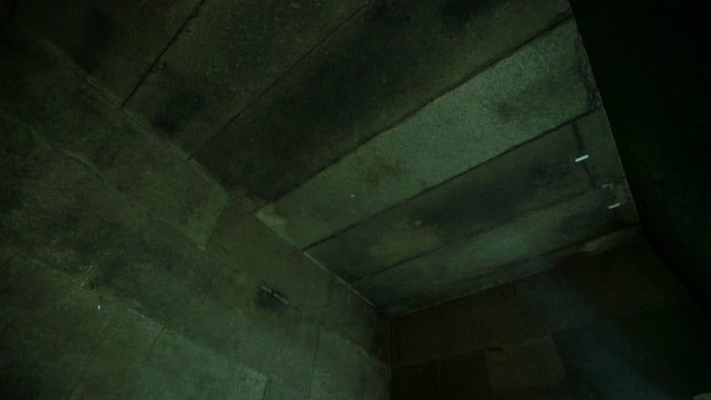 BATISSEURS-DE-ANCIEN-MONDE-GIZEH-PYRAMIDE_PLAFONDVHBREHAUTE-1024x576