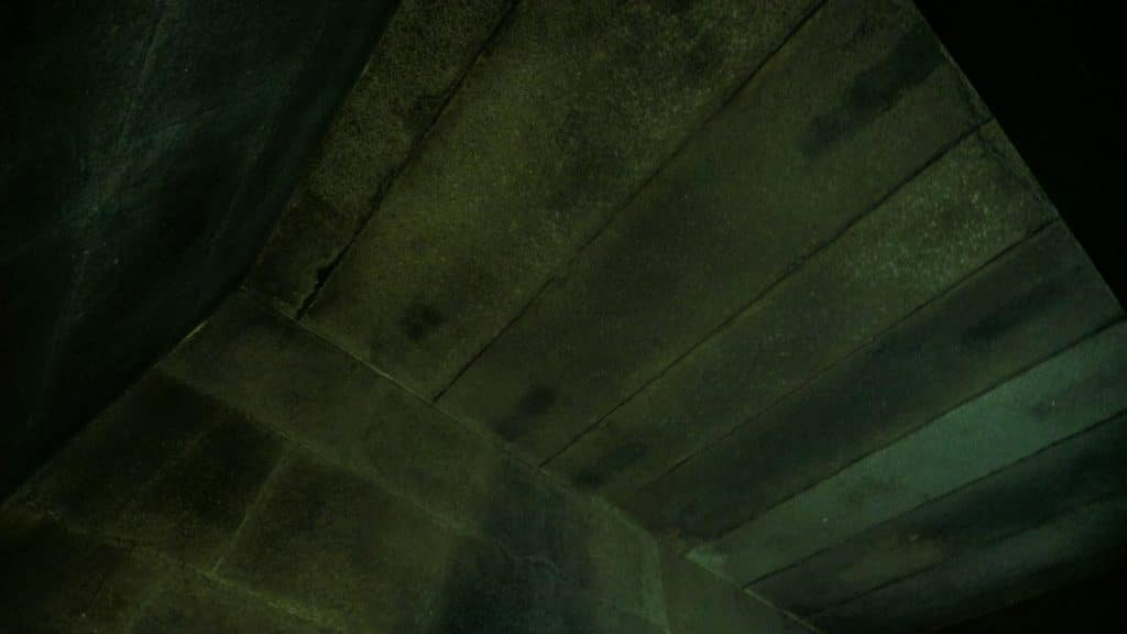 BATISSEURS-DE-ANCIEN-MONDE-GIZEH-PYRAMIDE_PLAFONDVHBREHAUTE2-1024×576