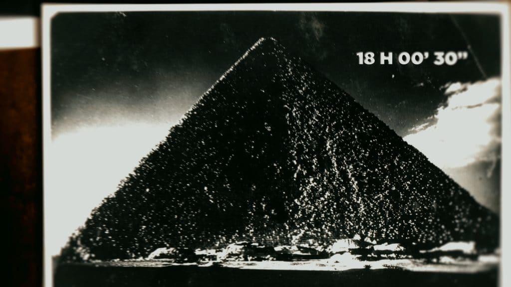BATISSEURS-DE-ANCIEN-MONDE-GIZEH-PYRAMIDE_POCHAN3-1024x576
