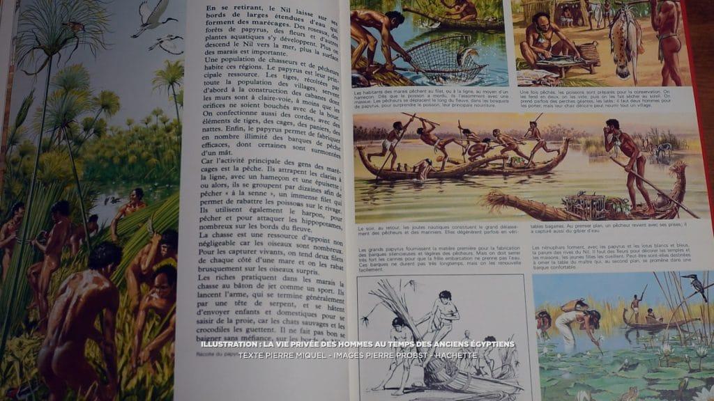 BATISSEURS-DE-ANCIEN-MONDE-GIZEH-PYRAMIDE_VIEPRIVEGYPT-1024×576