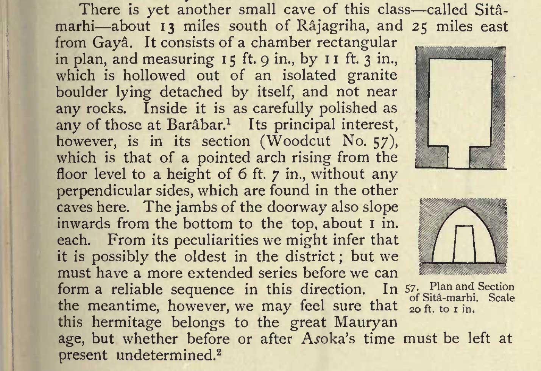 Barabar-BAM-film-granit-miroir-pyramide-inde-yoga-archeologie-livre