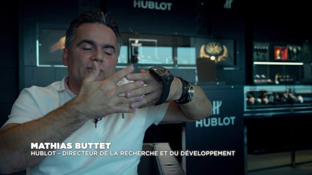 Mathias-Buttet-Hublot-01-1024×576