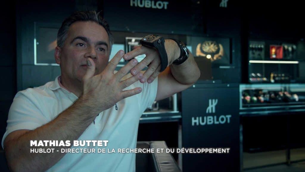 Mathias-Buttet-Hublot-02-1024×576