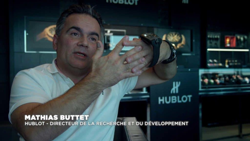 Mathias-Buttet-Hublot-03-1024×576
