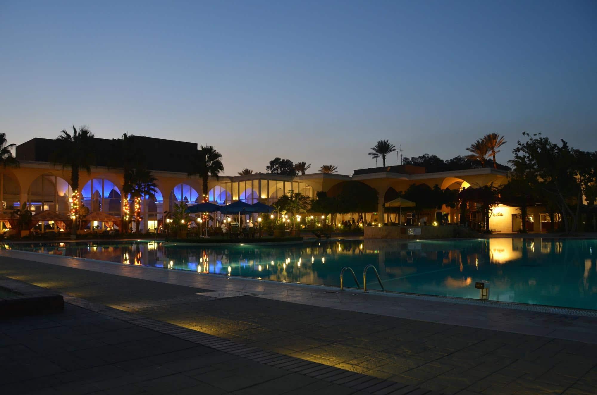 pyramids-park-resort