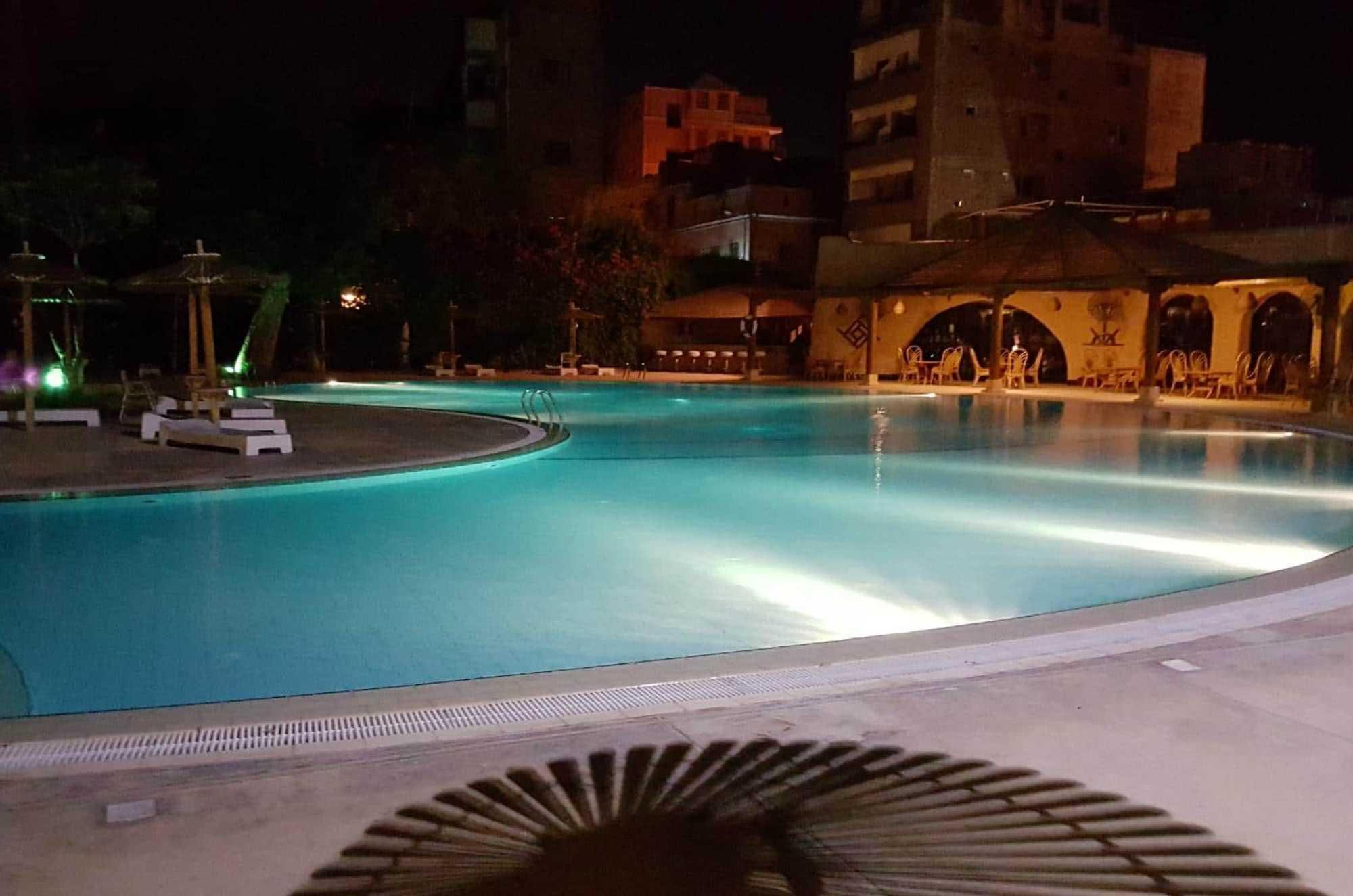 eatabe-luxor-hotel-2020