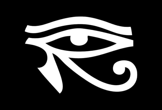 horus droit copie