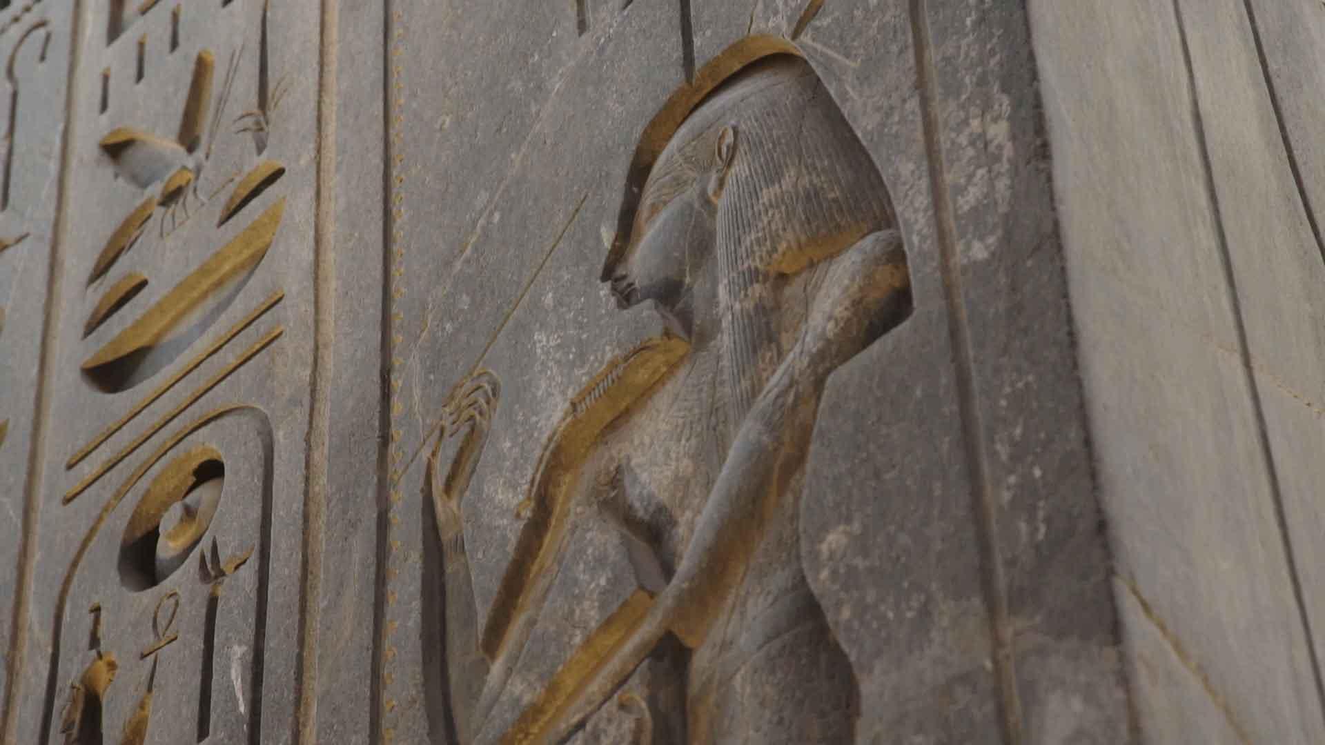 louxor_hieroglyphes