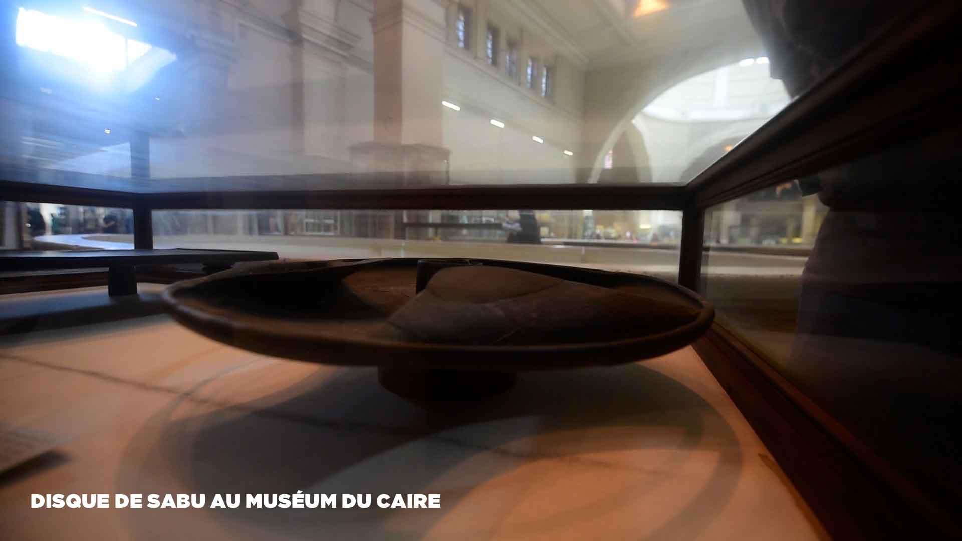 museumsabu