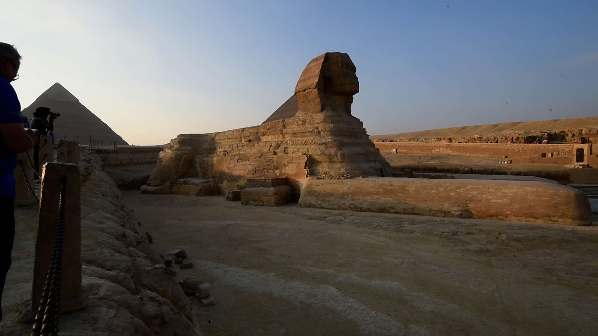 sphinx-large
