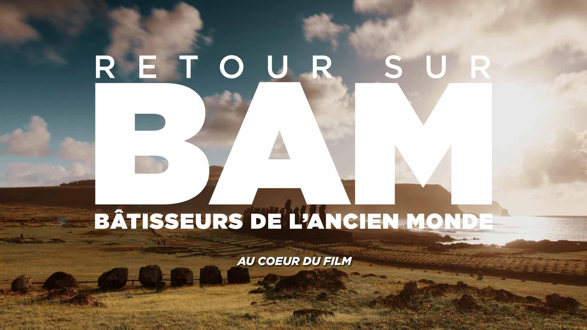 RETOUR_SUR_BAM_TITRE-
