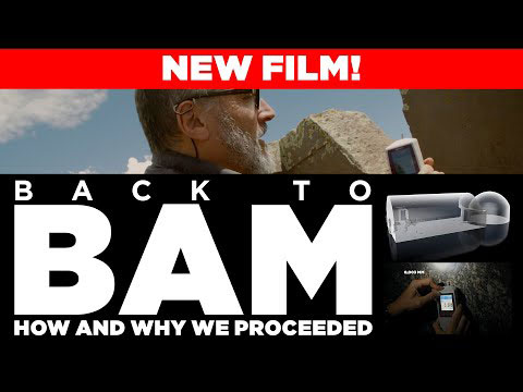 BAM-back-to-bam-lrdp-actu